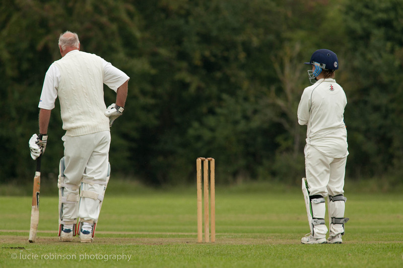 110820 - cricket - 196.jpg