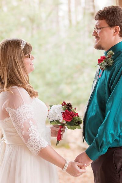 124 Wedding.jpg