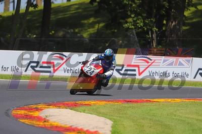 Race 5 Next Gen 2  VSM  SOS 2  Formula Lightning EX  FL