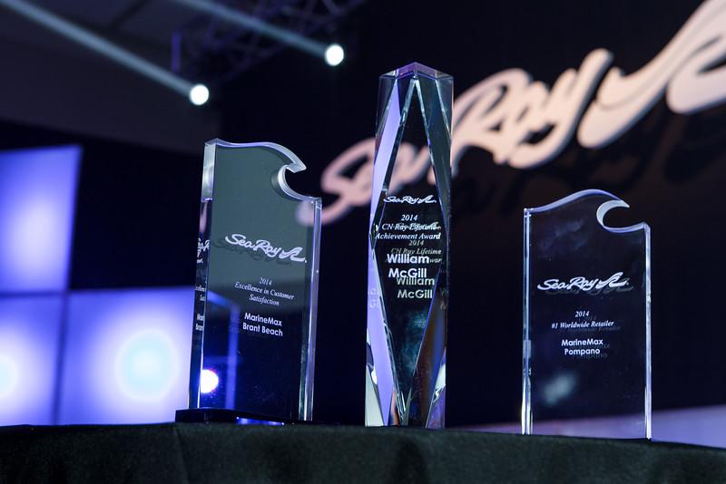 2014-awards-008.jpg