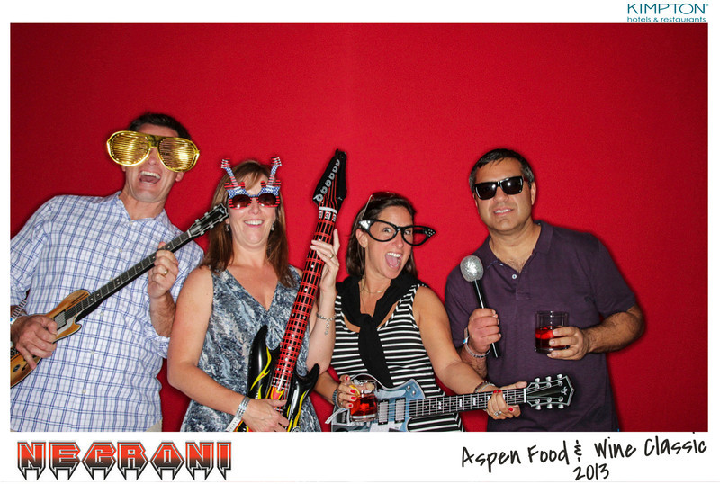 Negroni at The Aspen Food & Wine Classic - 2013.jpg-240.jpg