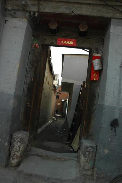 china(a) (10).jpg