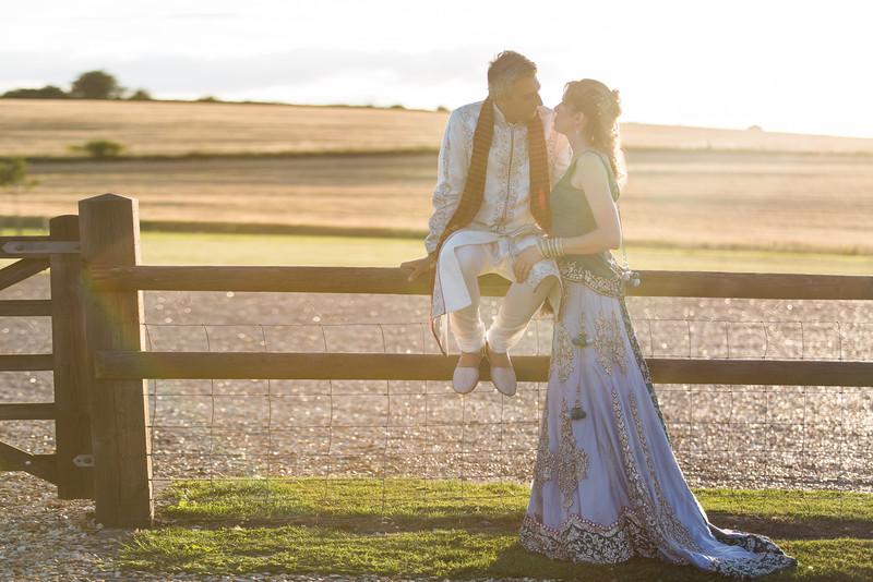 Nav Harriet Wedding -409.jpg