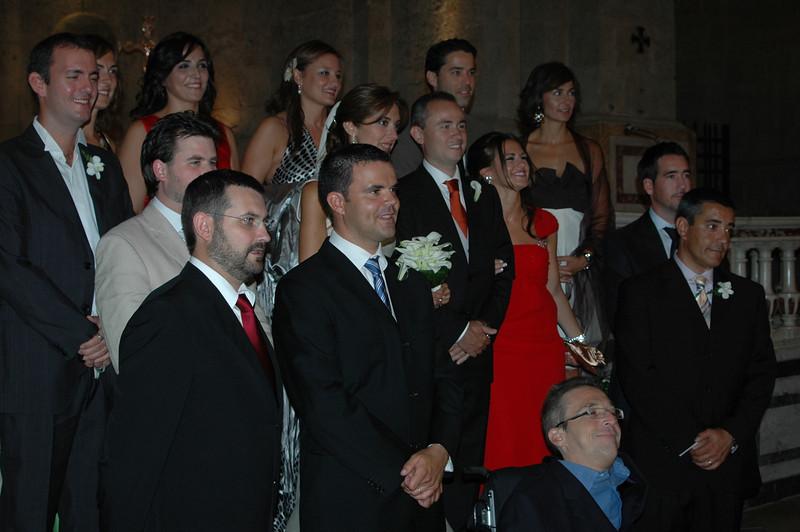 stephen_and_carmen_wedding_monastery_testigos.jpg