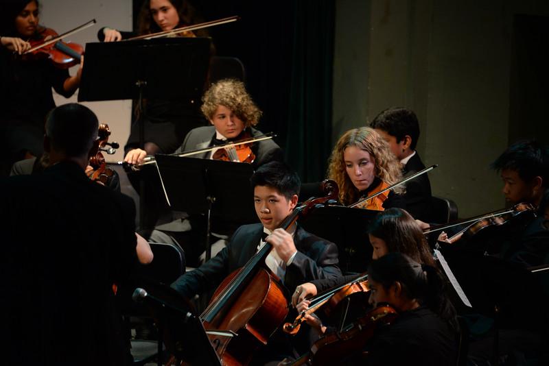 Jazz-Orchestra-Oct15-63.jpg