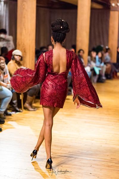 fashionShow-85.jpg
