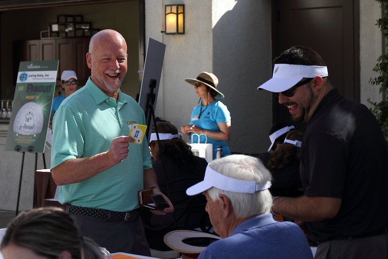 Momentum Golf Benefit-38.jpg