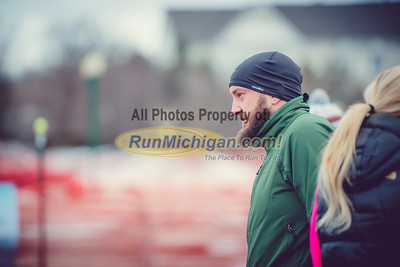 Pre-Race, Gallery 4 - 2015 Chill at the Mills 5K