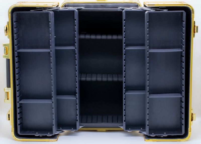 Large box inner.jpg