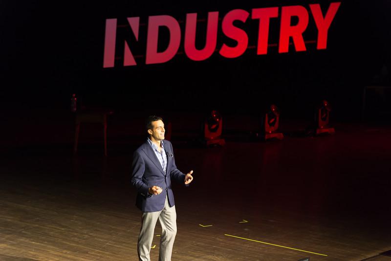 Industry17-GW-9353-133.jpg