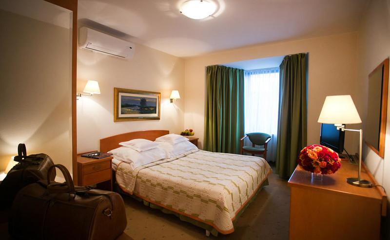 hotel-logos-krakow2.jpg