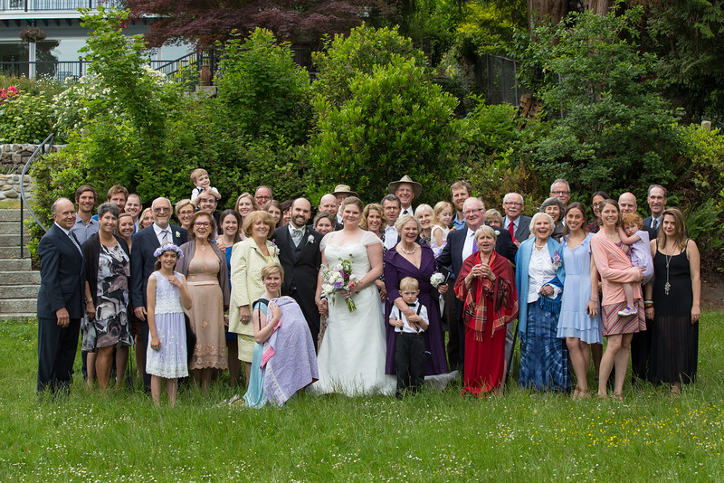 Mari & Merick Wedding - Formals-24.jpg