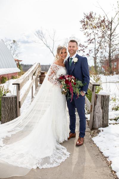 Blake Wedding-345.jpg