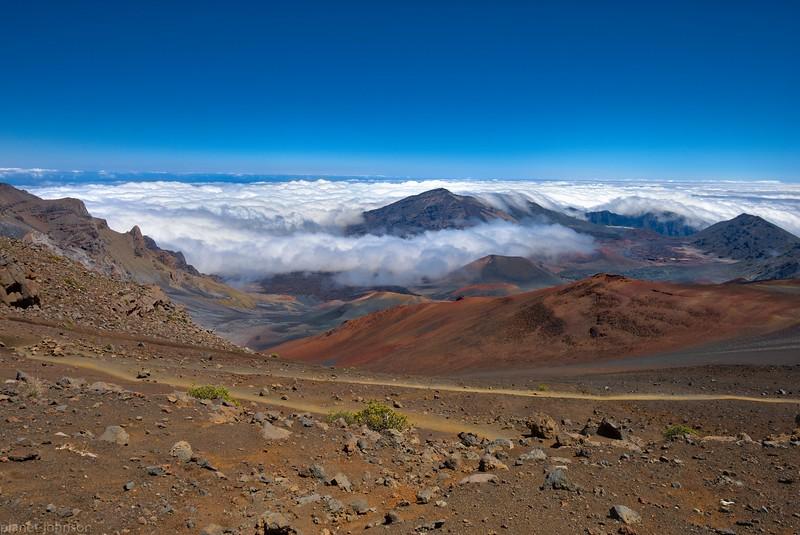 Haleakela.jpg