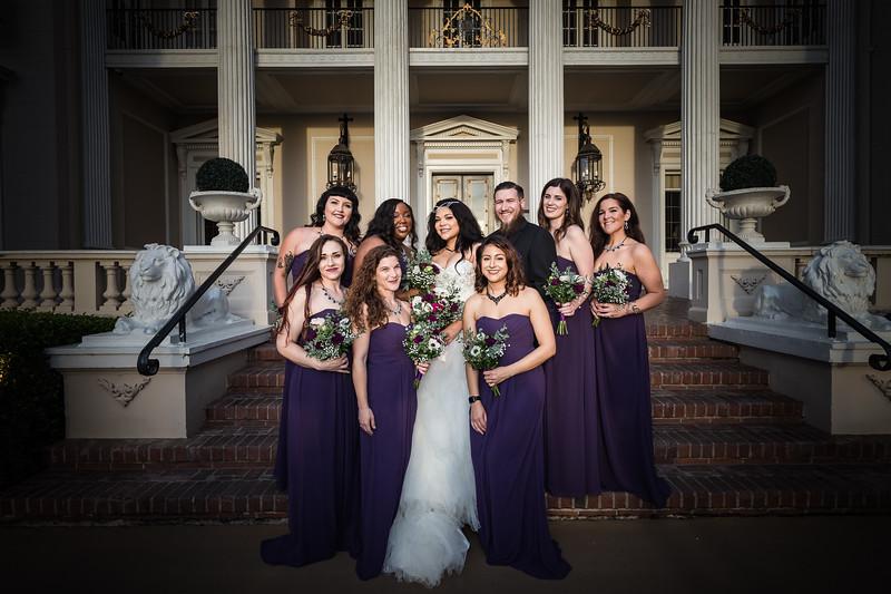 Heiser Wedding-154.jpg
