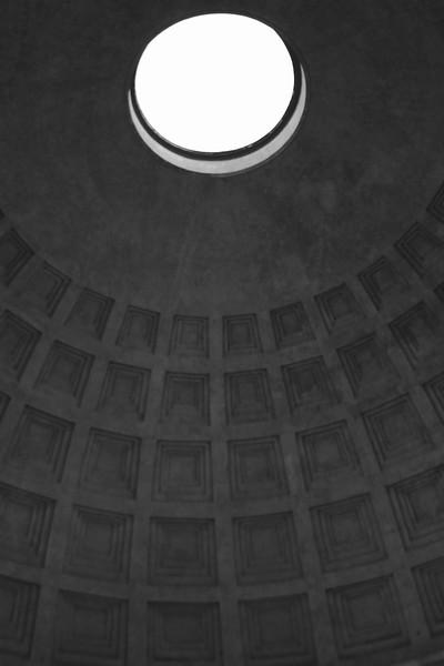 ROME - 30.jpg