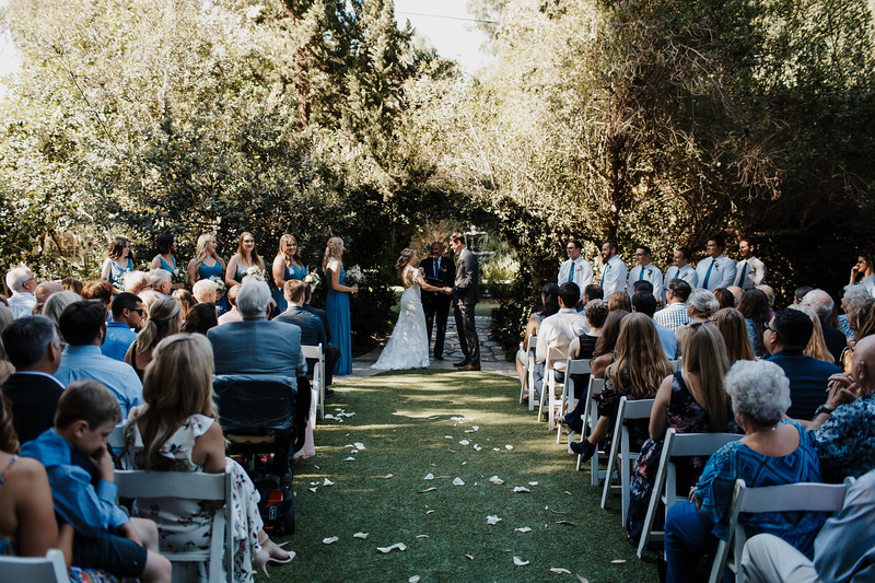 Epp Wedding  (277 of 674) + IMG_4425.jpg
