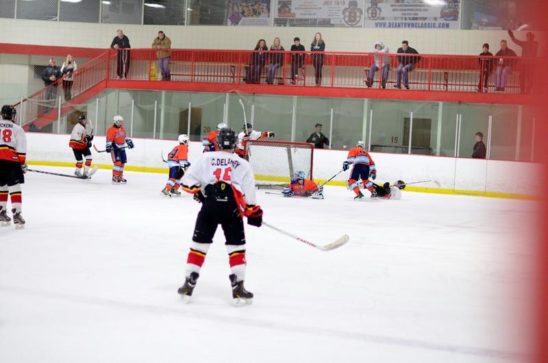 130113 Flames Hockey-132.JPG