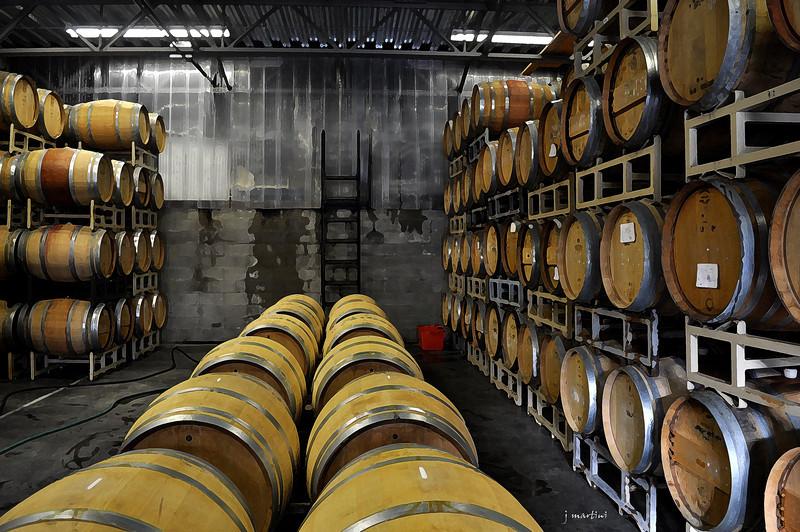 oak barrels 2 1-23-2012.jpg