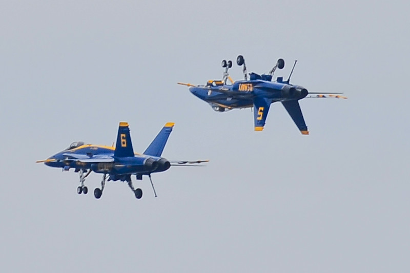 2014 USNA Blue Angels-8.jpg