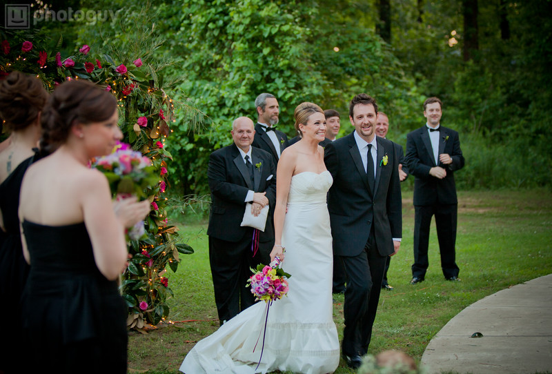 20100523_IRBY_ILER_WEDDING (17 of 17)
