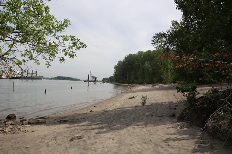 Kelly Point Park_17.JPG