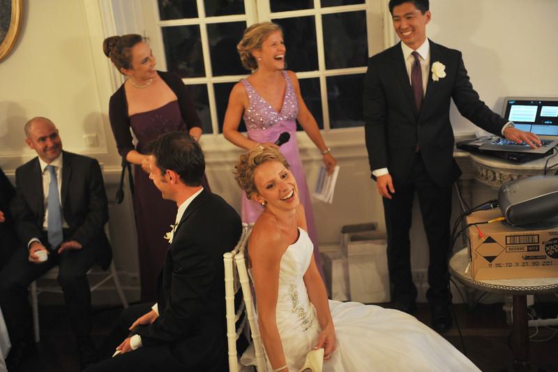 Helen and Frederick Wedding - 498.jpg