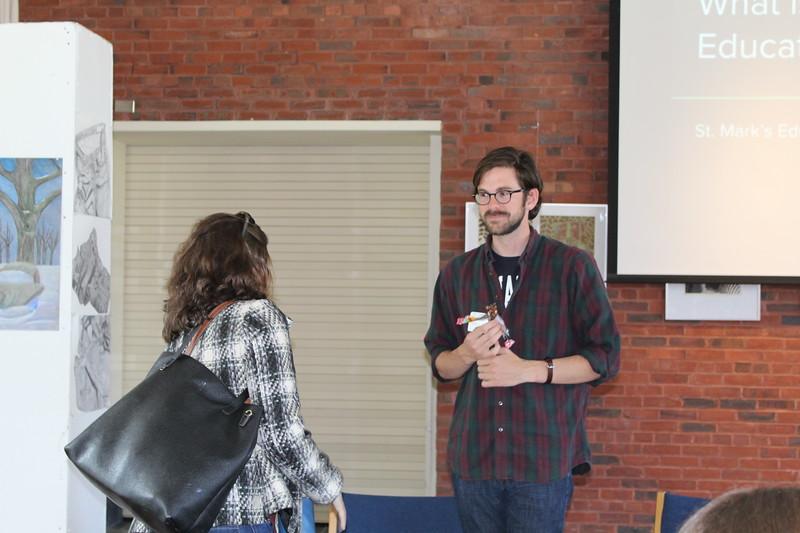 educators meetup 020.JPG