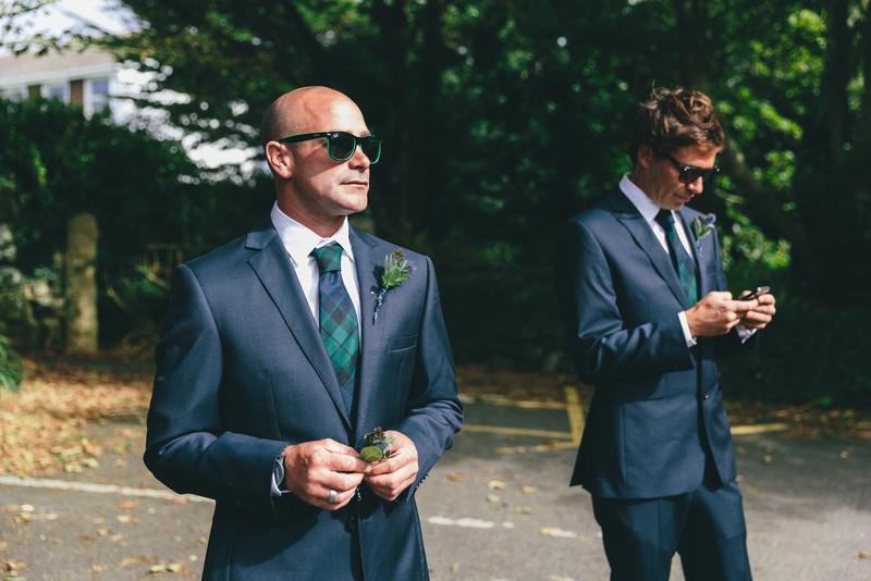 083-D&T-St-Ives-Wedding.jpg
