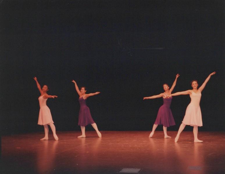Dance_1498.jpg