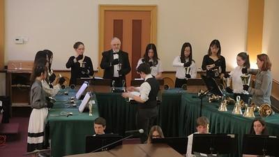 Commencement Concert