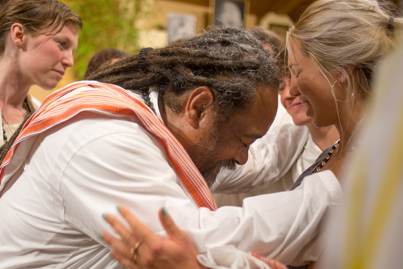 20160703_WEB_Sunday Satsang_0406.jpg