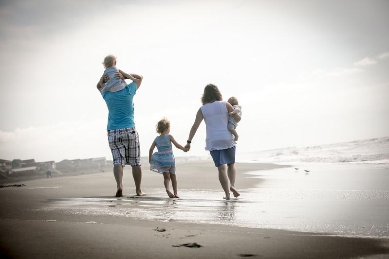 Family Beach Photography (163 of 380).jpg