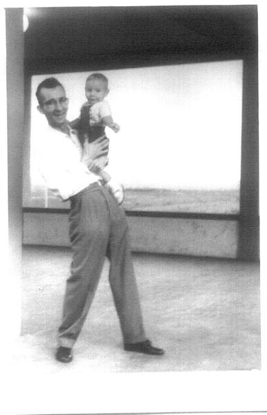 Cossa - Cardoso Ribeiro e filho Fernando