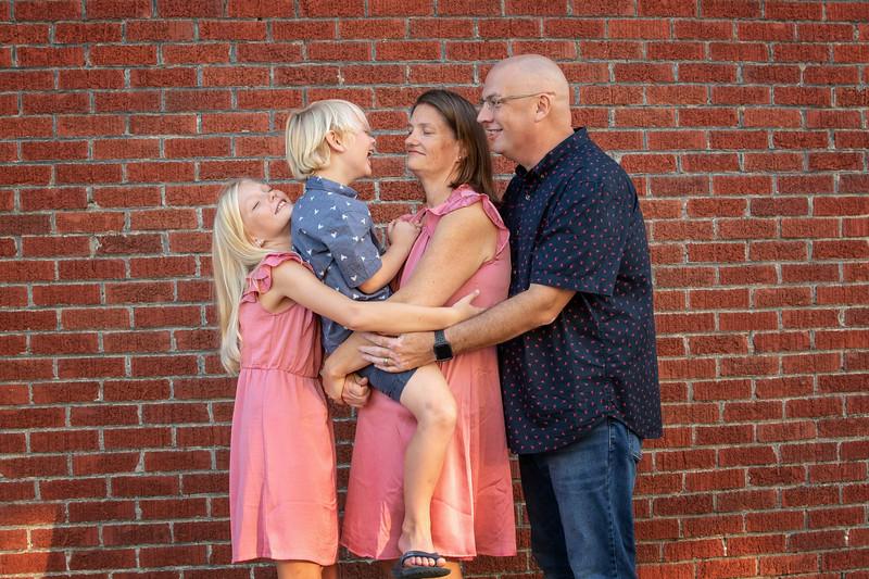 McRae family IV.jpg