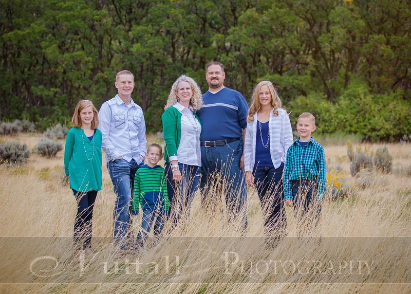 Heideman Family 36.jpg