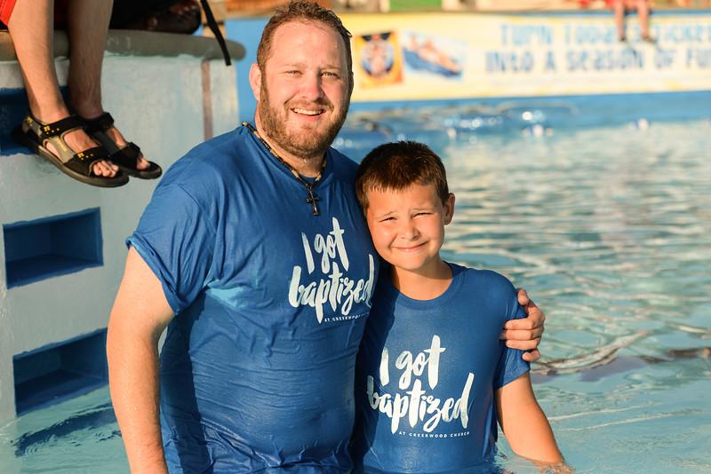 2015-06-07 Creekwood Water Baptism 005.jpg