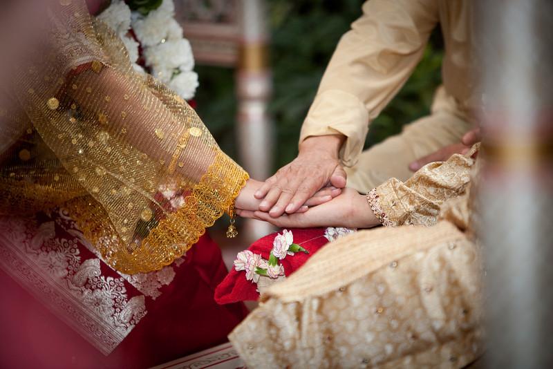 Emmalynne_Kaushik_Wedding-679.jpg
