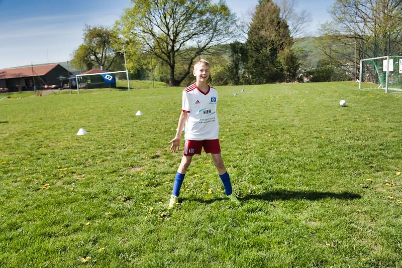 hsv-fussballschule---wochendendcamp-hannm-am-22-und-23042019-y-15_46814457875_o.jpg