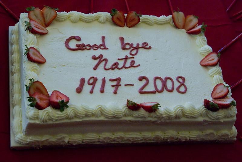 20081102-NateGageMemorial-8365.jpg