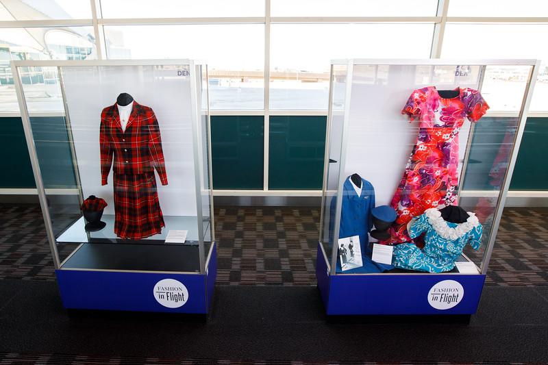 012021_Exhibit_Fashion_in_Flight-065.jpg