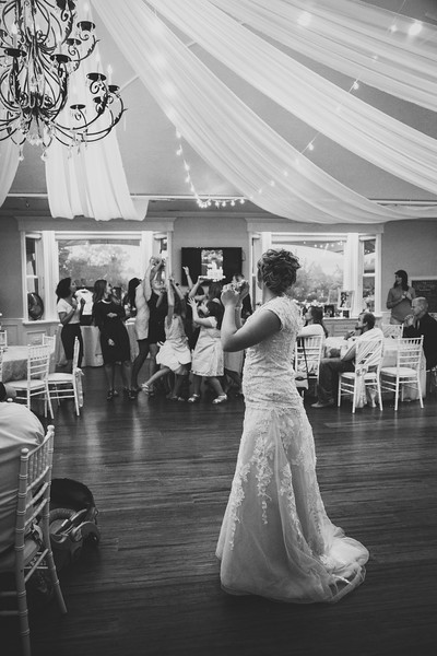 Reception-141BW.jpg
