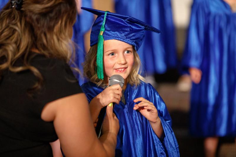 Bethel Graduation 2018-McCarthy-Photo-Studio-Los-Angeles-6394.jpg
