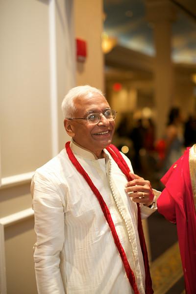 Le Cape Weddings - Indian Wedding - Day One Mehndi - Megan and Karthik  DII  66.jpg