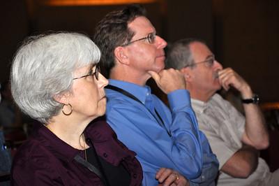 Symposium V-President's Symposium