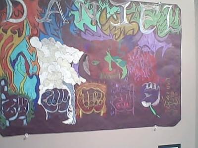 studentartcaritasvillageapril16201000011-161.jpg