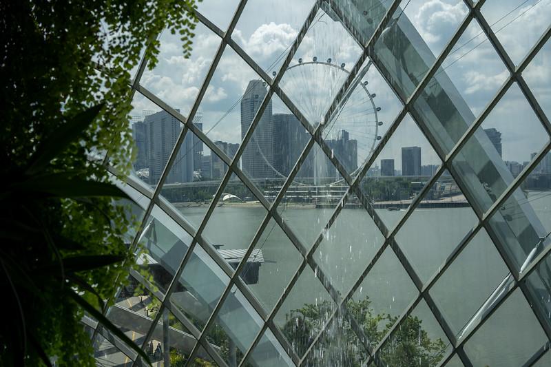 Singapore-19-047.jpg
