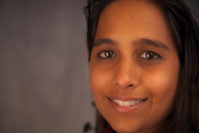 Portrait - Asha Srinivasan-15.jpg