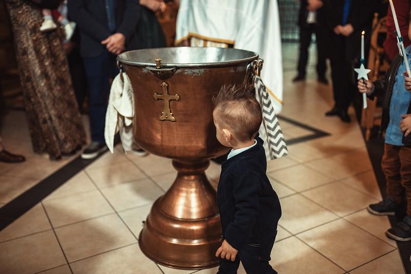 H vaptisi tou Kwnstantinou-449.jpg