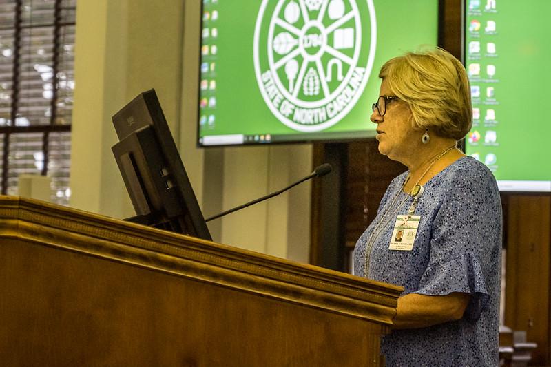Debra-Ensminger-Moore-County-Planning-Transportation-Director-10.jpg